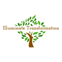 Illuminate Transformation, PLLC – Alisa Huffman MSW, LICSW- Therapist